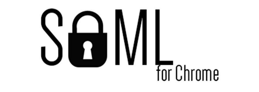 SAML Chrome Extension Plugin